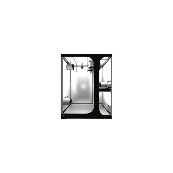 Secret Jardin Lodge 160 - 160x120x205