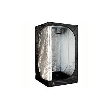 Kit Grow Box 90x90x160 Completa