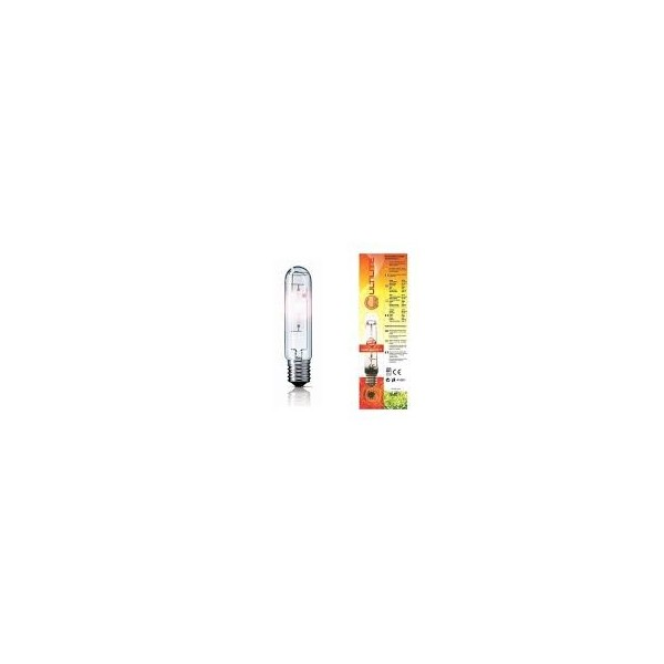 Cultilite - Bulbo HPS SON-T Agro 150 w