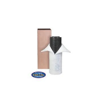 Kit Grow Box 100x100x200 Completo - 400 w HPS