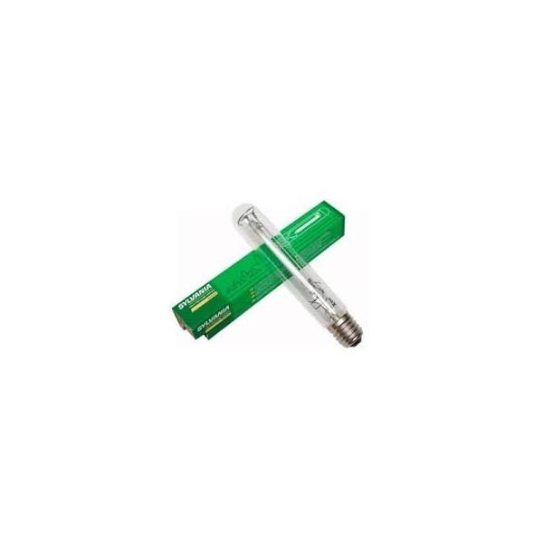 Silvania - 600 W HPS Growlux Vegetativa/Fioritura