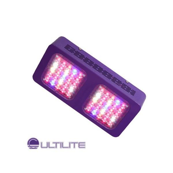 Kit Grow Box 40x40x120 Completo 150 w LED