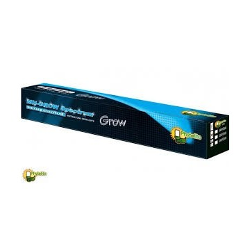 Phytolite 600 w MH Grow