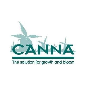 Kit Fertilizzanti Terra Canna  Piccolo