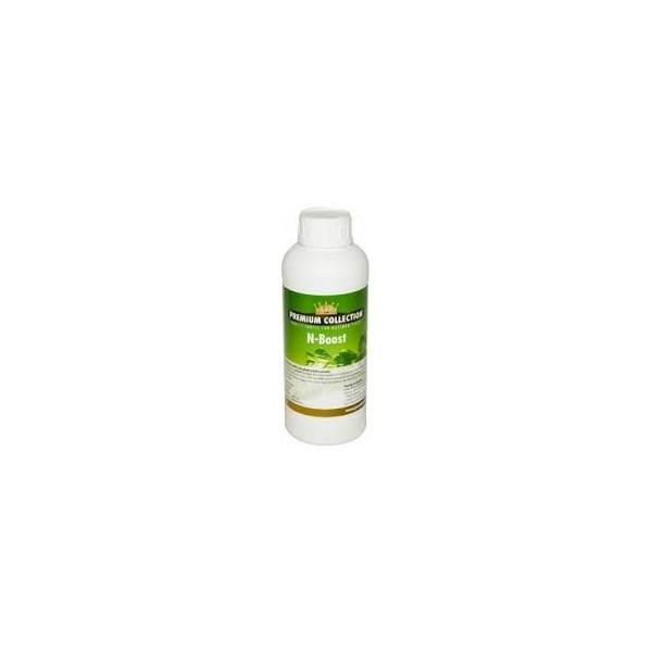 Aptus N-Boost 100 ml