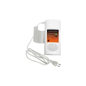 Ozonizzatore Cornwall 7 W  200 mg/h
