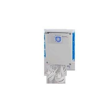 Timer Box GSE 6x600 W