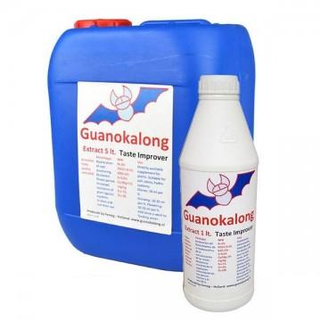 Kalong Extract 500ml - 1L - 5L