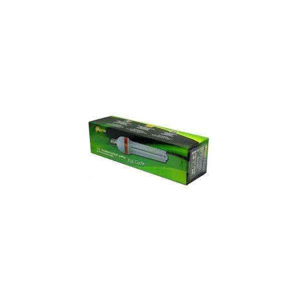 Phytolite - Cfl 125w Greenpower Agro 2100°k