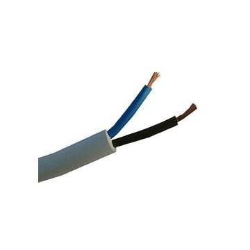 Kit 250 W HPS standard - bulbo 250 w Cultilite con riflettore standard ed alimentatore magnetico