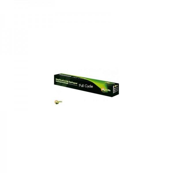 Kit 600 W HPS standard - bulbo 600 w Phytolite con riflettore standard ed alimentatore magnetico