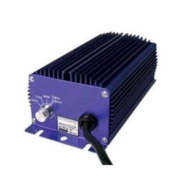Kit ballast Lumatek 250w-400w-600w super lumens