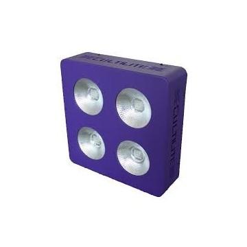 Cultilite - Cob LED 300 W