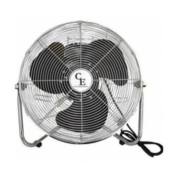 Ventilatore industriale diam. 40 cm - 90w Cornwall