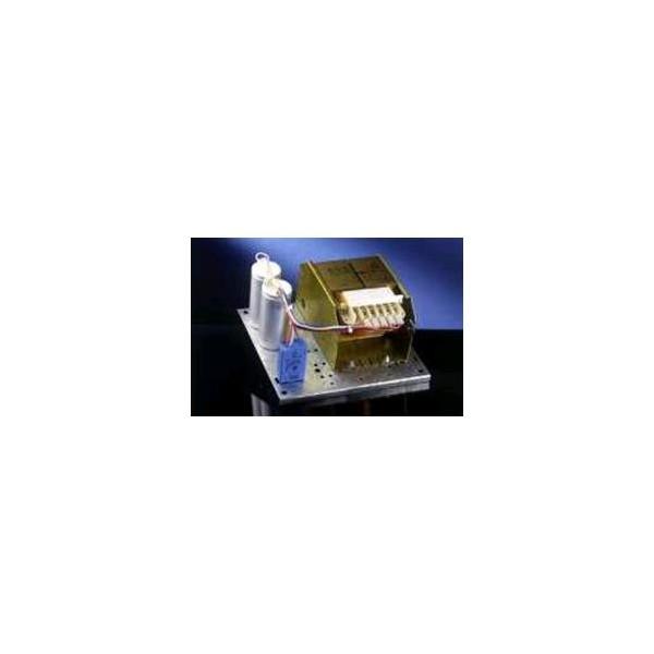 Alimentatore Meccanico ETI 1000 W Mh/Hps
