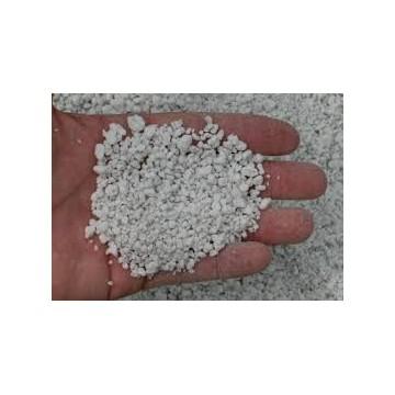 Perlite - ammendante minerale