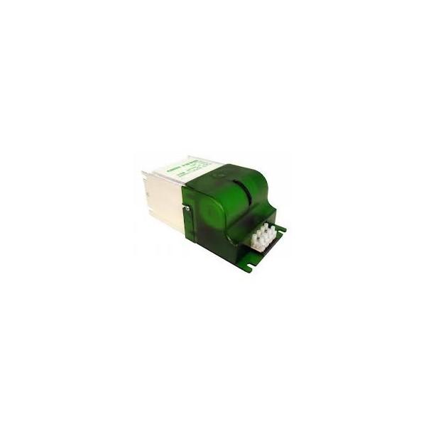 Alimentatore Meccanico Green Power 250 w