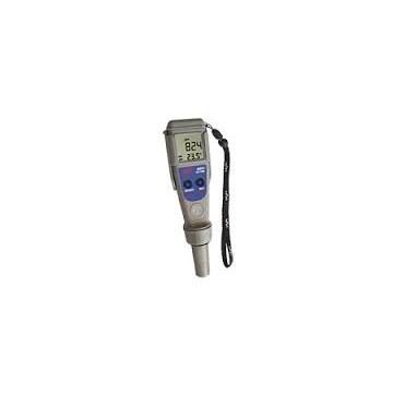 Tester EC+temperatura Adwa AD31