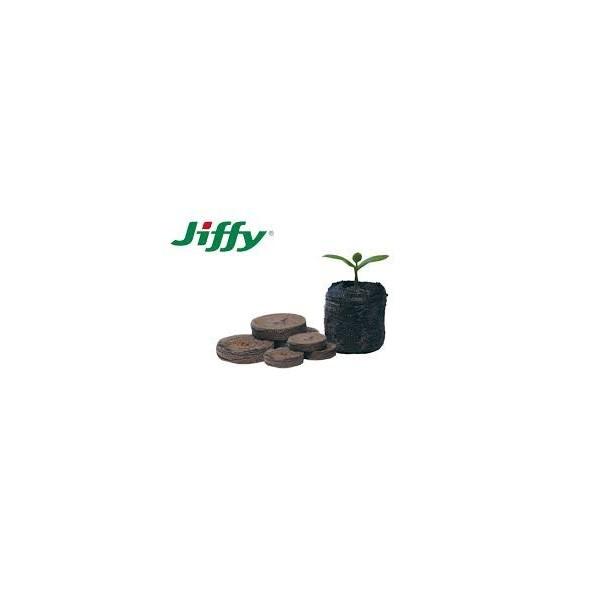 Jiffy (fibra di cocco)