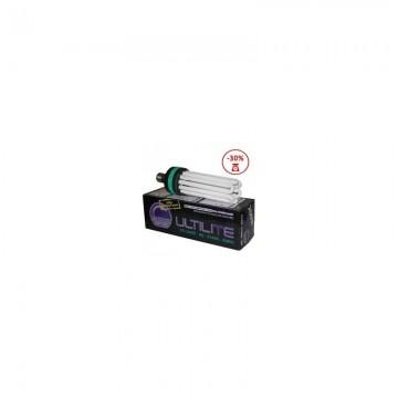 Kit illuminazione 200 w CFL con riflettore