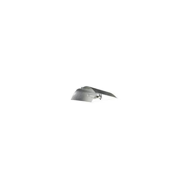 Adjust-a-Wing - Riflettore Ali di Gabbiano Enforcer Medium