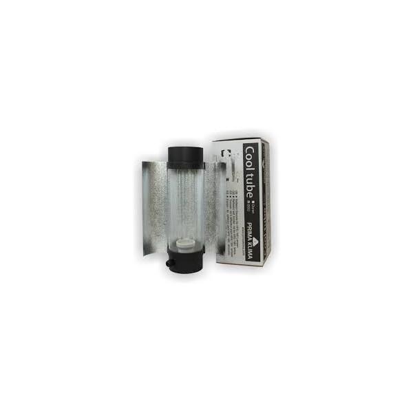Cool Tube Primaklima diam. 125mm Lungh. 400mm