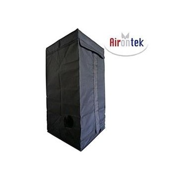Kit Grow Box 90x50x150 Completo con Aspiratore TT
