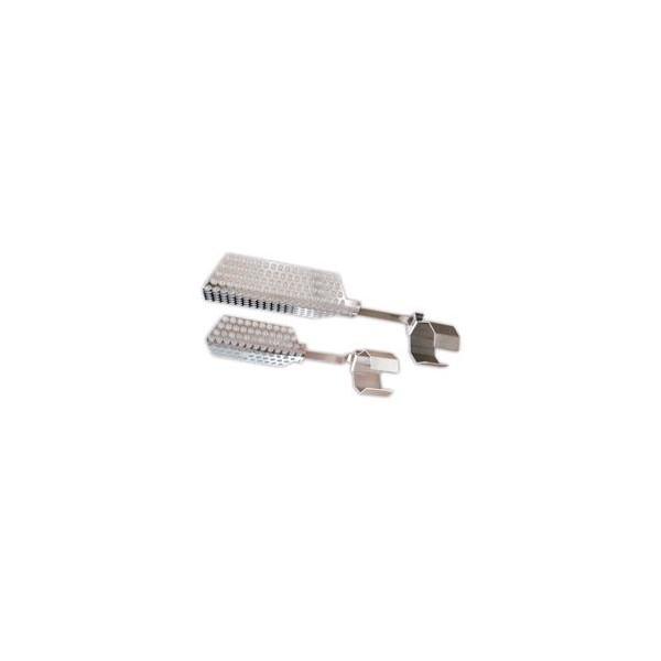 Super Spreader Large Per Riflettore Adjust-a-Wing