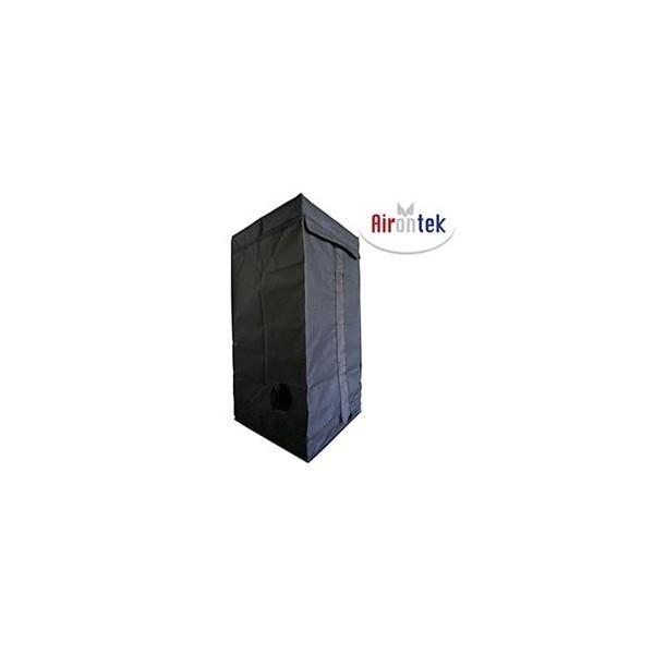 Kit Grow Box 90x50x160 Completo con Aspiratore TT