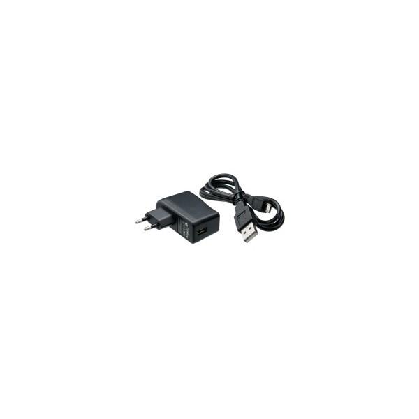Crafty Alimentatore con Cavo USB - Vaporizzatore Portatile Storz&Bickel