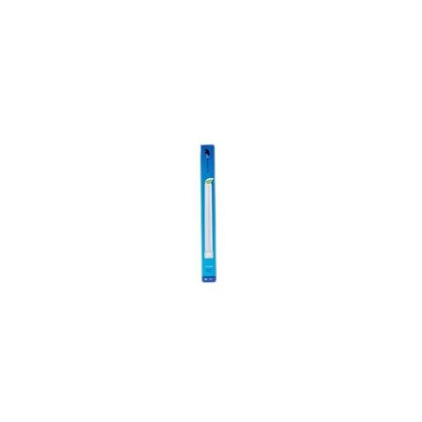 Neon TCL Mammoth 55 W - 9500°K ideale per Taleaggio e Germinazione