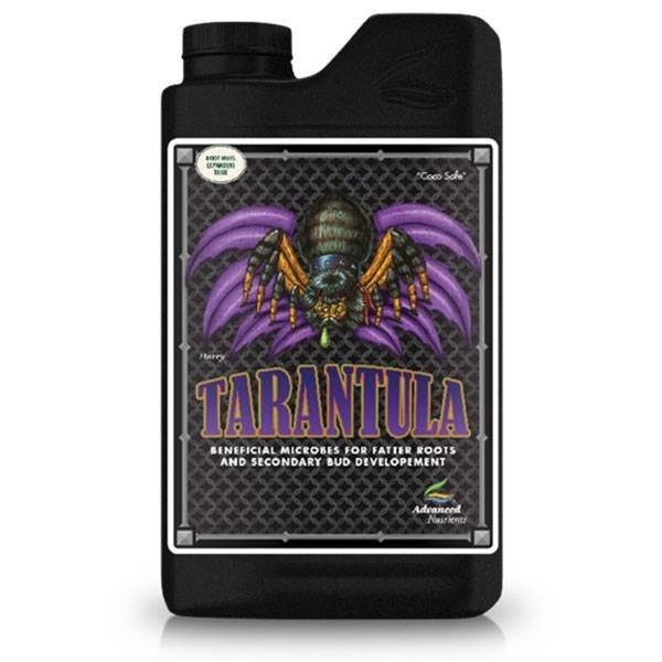 Tarantula 250 ml - 500 ml - 1 L - 5 L - Advanced Nutrients
