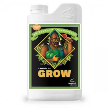 Advanced Nutrients Grow PH Perfect 500ml - 1L - 5L