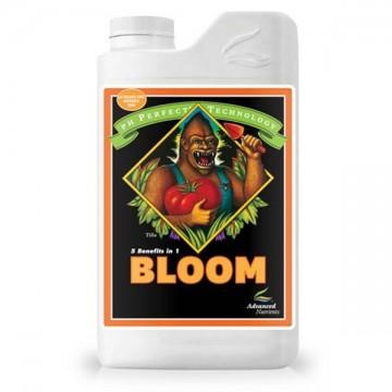 Advanced Nutrients Bloom PH Perfect 500ml - 1L - 5L