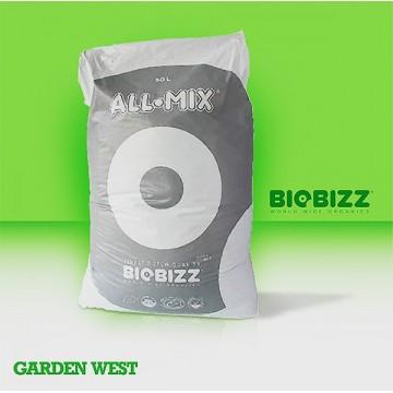 Kit Grow Box 60x60x150 Completo con Aspiratore TT e filtro anti odore