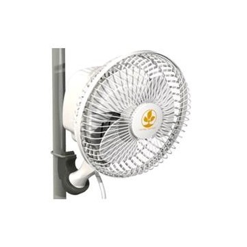 Ventilatore Monkey Fan diam. 15 cm 2 Velocità - Secret Jardin