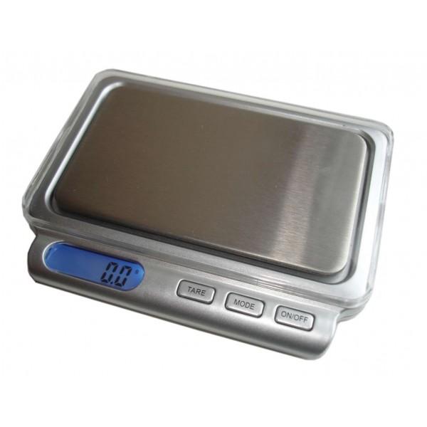 Bilancia Kenex Optimo 50 Precisione 0,01 g . max 50 g