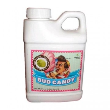 Bud Candy 250ml - 500ml - 1 L - 5 L Advanced Nutrients