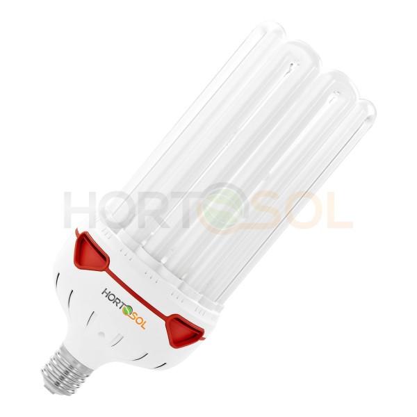 Hortosol - 250 w CFL 2700° K