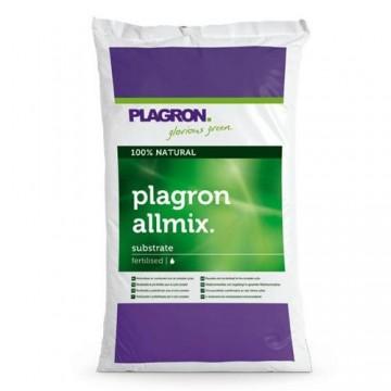 Plagron All Mix 50 L