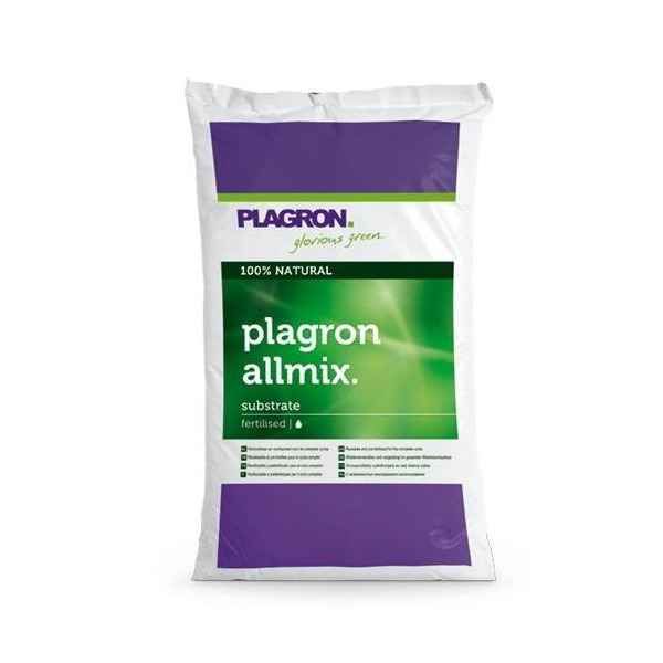 Plagron All Mix 50 L