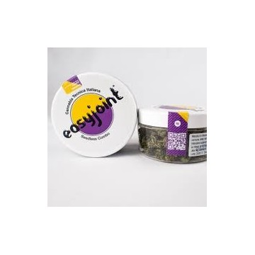 Easy Joint seedless combo