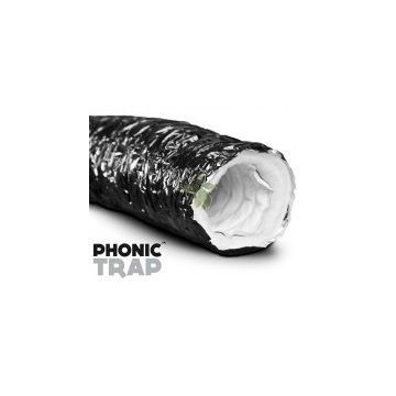 Phonic Trap diam 152 - 3 m
