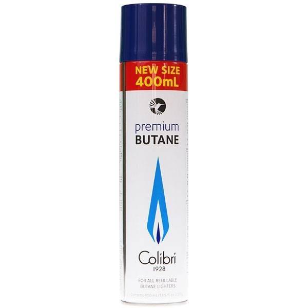 Colibrì Gas Butano