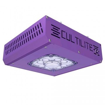 LED CULTILITE ANTARES 90W (CONSUMO REALE 66W)