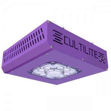 Kit 40x40x120 - 90W LED...