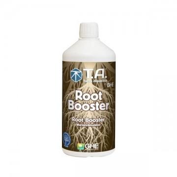 Root Booster Terra Aquatica...