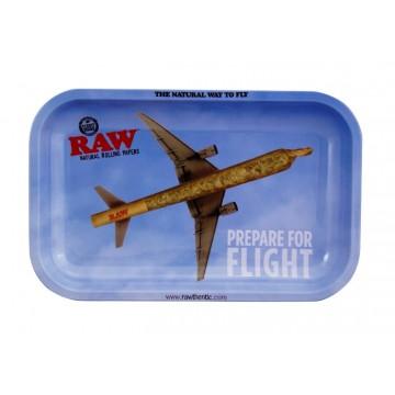 Vassoio RAW Flying piccolo