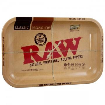 Vassoio RAW classic medio