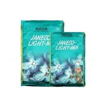 Janeco Light Mix 20L Atami